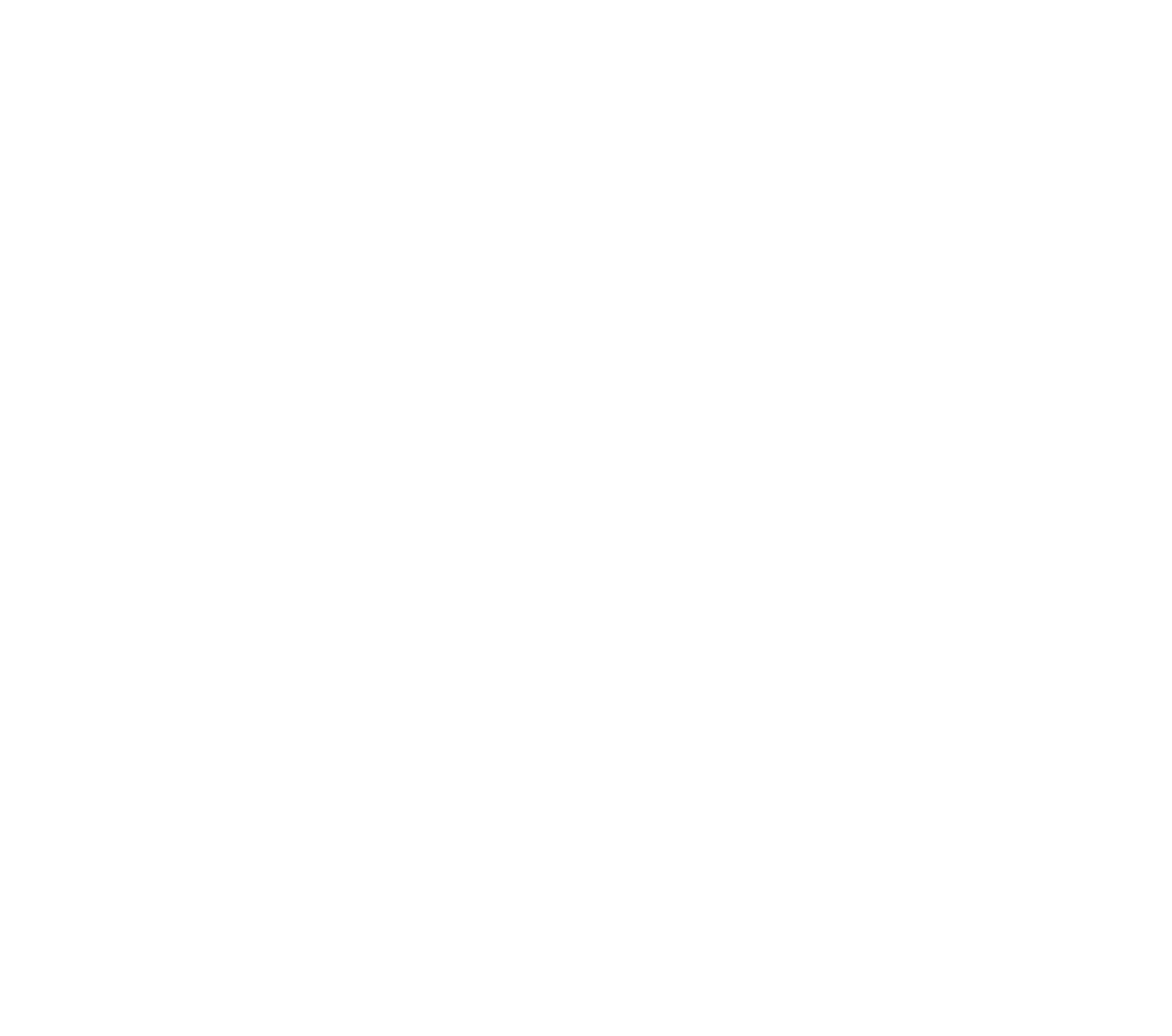 logo for Manitoba Camping Association