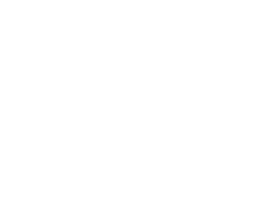 logo for sunshine fund